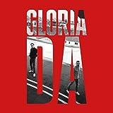Da von Gloria