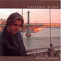 Surrounded by Laurence Elder (2006-09-19)