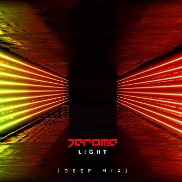 Light (Deep Mix)