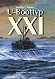 U-Boottyp XXI - Eberhard Rössler