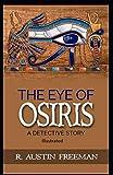 The Eye of Osiris Illustrated