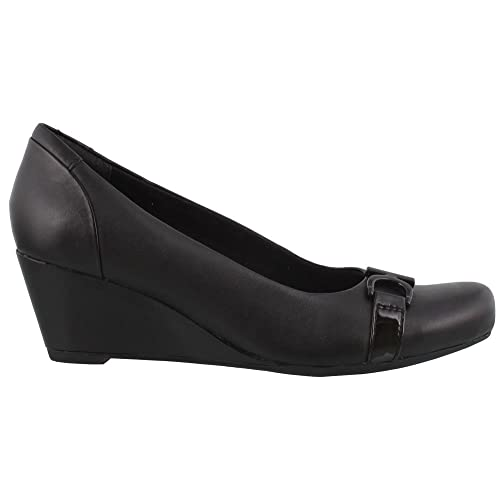 e859aa794ae81 Wide Width Women's Dress Shoes: Amazon.com
