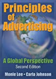 Principles of Advertising: A Global Perspective, Second Edition (English Edition)