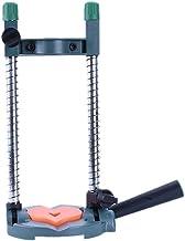 Haodou Soporte multifuncional para taladro eléctrico orificio oblicuo soporte para amoladora eléctrica soporte de posicionamiento soporte de taladro manual soporte simple