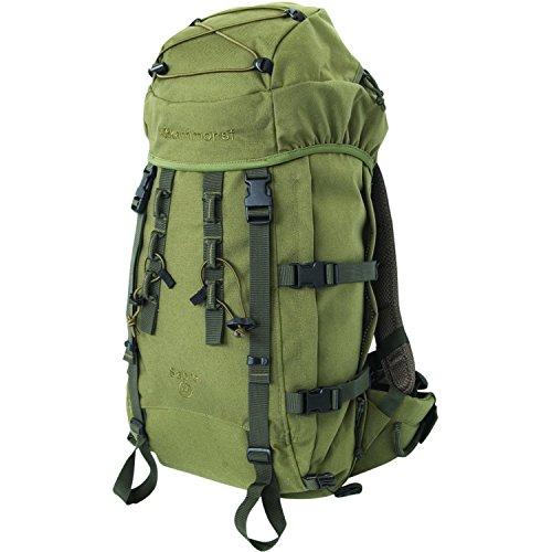 Karrimor SF Sabre 45 Backpack One Size Olive