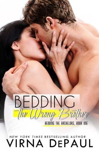 Bedding The Wrong Brother (Beddi...