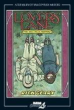 Lovers' Lane: The Hall-Mills Mystery (Treasury of XXth Century Murder)