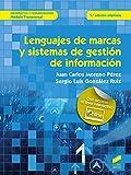 Lenguajes de marcas y sistemas de gestión de información (2.ª edición ampliada): 09 (Informática y Comunicaciones)