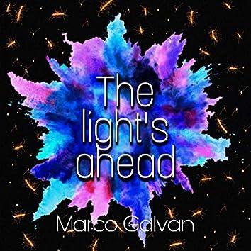 The Light's Ahead