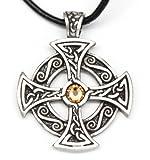 Trilogy Jewelry Boys' Necklaces
