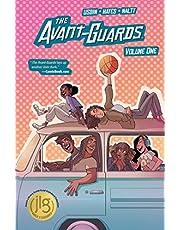 Avant-Guards, Vol. 1 (The Avant-Guards)