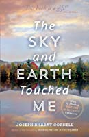 The Sky and Earth Touched Me: Sharing Nature Wellness Exercises