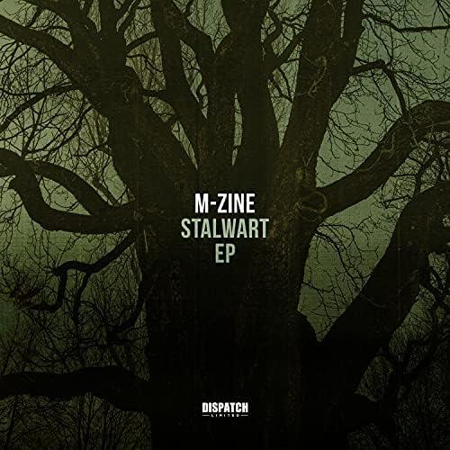 M-Zine