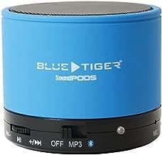 Best blue tiger sound pod Reviews