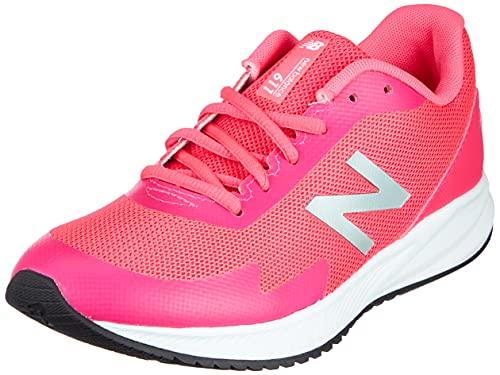 New Balance Revlite 611, Scarpe per Jogging su Strada Bambina, Alpha Pink, 24 EU