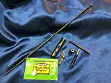 ESKS Ak Cleaning Kit and Rod Combo Pack Free REM Oil Wipe