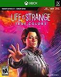 Life is Strange: True Colors - Xbox Series X (Video Game)