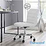 Ergonomic Computer Chairs Review and Comparison