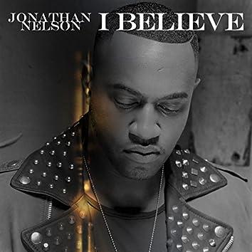 I Believe (Island Medley) - Single