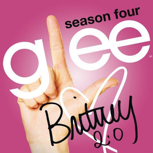 Womanizer (Glee Cast Version)