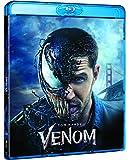 Venom (+ BD) [Blu-ray]