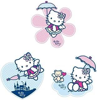 Amazon.es: Hello Kitty - Decoración / Dormitorio: Bebé