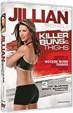 Jillian Michaels - Killer Buns & Thighs