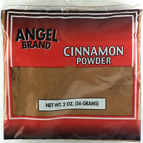 Angel Brand Cinnamon Powder Super intense SALE Classic 2.0 56 3-pack gm oz