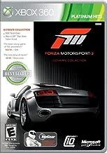 $83 » Forza 3 - Ultimate Platinum Hits -Xbox 360