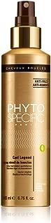 PHYTO SPECIFIC Curl Legend Botanical Curl Energizing Spray, 6.76 fl oz