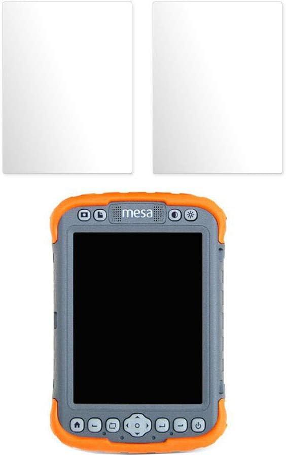 JAVOedge Juniper Systems MESA price Anti-Glare Prote 23336 Screen Cheap sale