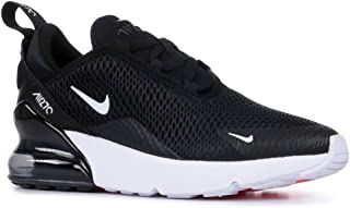 Little Kids Air Max 270 Casual Shoes