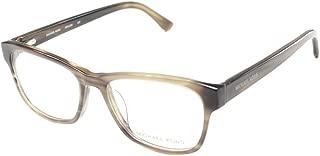 Eyeglasses MK829M 226 Brown Horn 53 17 140