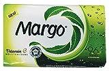Margo Neem Soap 75g (Pack of 3)