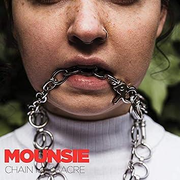 Chain Massacre