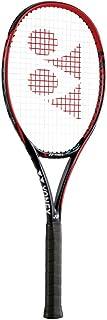 ヨネックスVcore SV 100Lite Racquets レッド