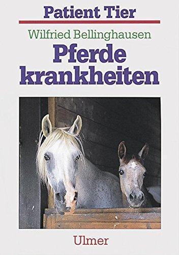 Pferdekrankheiten (Patient Tier)