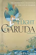 Best the flight of the garuda Reviews