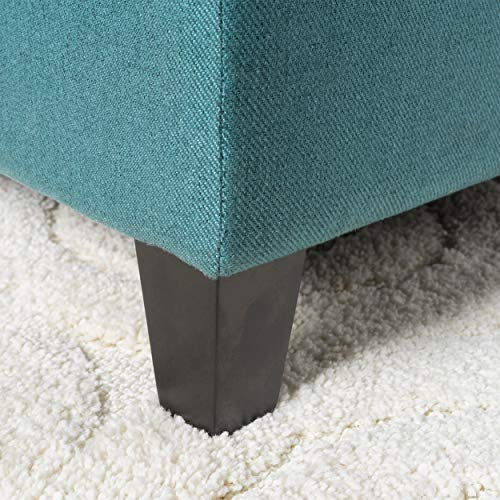 Christopher-Knight-Home-Living-Sterling-Dark-Teal-Fabric-Storage-Ottoman-1925D-x-5075W-x-1625H