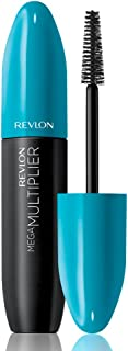 Revlon MASC CIL MEGA MULTIPLIER B/B 8, 5 ML, Revlon