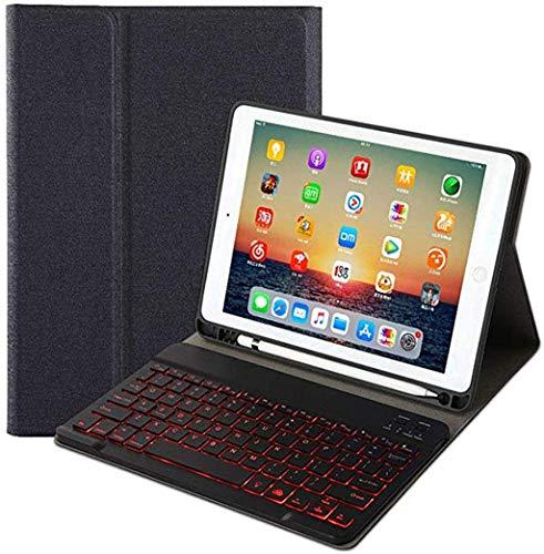 teclados inalambricos para ipad;teclados-inalambricos-para-ipad;Teclados;teclados-electronica;Electrónica;electronica de la marca Lyperkin