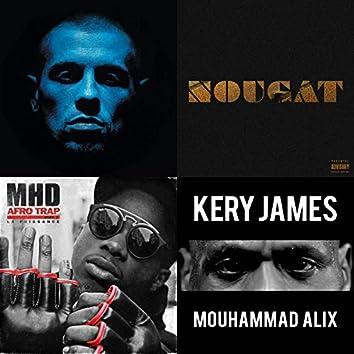 Le meilleur du Rap Parisien