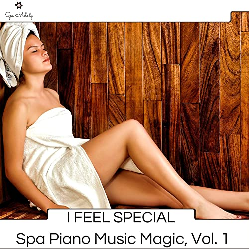 My Alone Time (Sad Piano C7 Minor) (Original Mix)