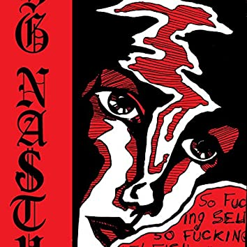 6lacc Grunge, Vol. 1