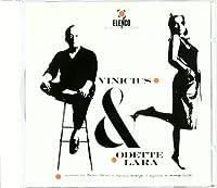 Vinicius & Odete Lara by Vinicius De Moraes (2004-01-06)