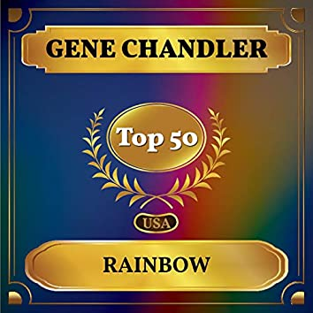 Rainbow (Billboard Hot 100 - No 47)