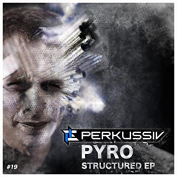 Structured EP