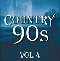 Country 90s Vol.4 by Graham BLVD