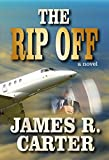 The Rip Off (English Edition)
