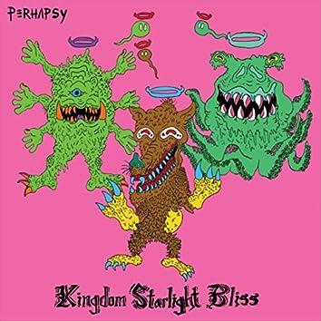 Kingdom Starlight Bliss